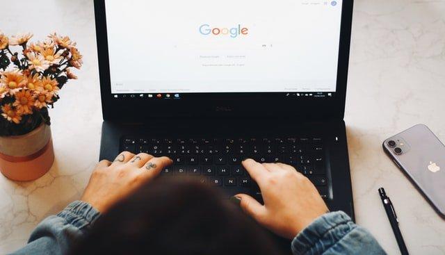 Beste Google alternatieven voor 2021 neem controle over je privacy!