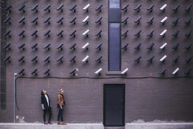 Veilig internetten: waar let je op?