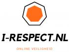 i-respect.nl